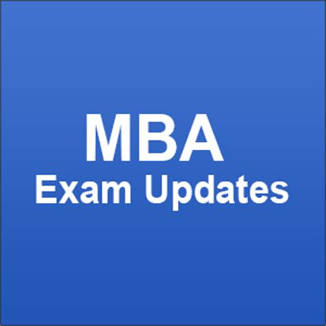 Essay writing tips for mba application