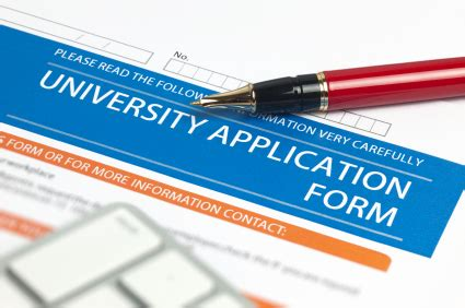 Tips on Writing a Good MBA Application Essay