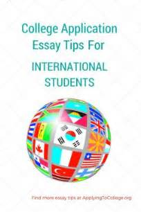 MBA Application Essay Essential Writing Guide and Tips