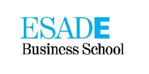 Advanced MBA Essay Tips: The B-School Application